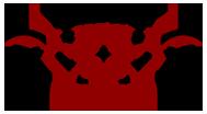 CrossFit Albir